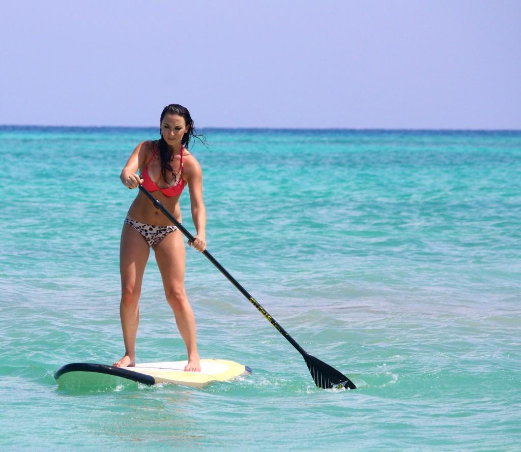paddleboarding-rentals-playa-del-carmen