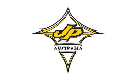 jp-logo.jpg