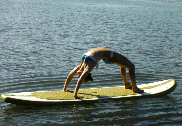 paddleboard-yoga-playa-del-carmen